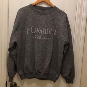 Z Cavaricci Sweatshirt
